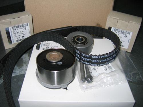 molex кабель 100 пар